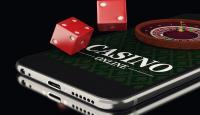 dés casino online portable